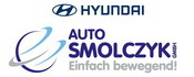 Hyundai Smolczyk